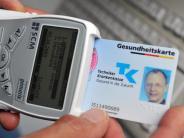Betrug bei Krankenkassen: Koalition plant Gesetz gegen Manipulation von Arzt-Diagnosen