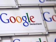 Urheberrecht: Muss Google für Inhalte der Verlage zahlen?