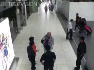 Giftattacke in Kuala Lumpur: Mutmaßliche Kim-Attentäterinnen wegen Mordes angeklagt