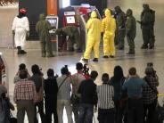 Giftmord an Kim Jong Nam: Malaysia erlässt Haftbefehl gegen flüchtigen Nordkoreaner