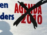 Arbeitslosengeld: Der Plan Q: Wie die SPD die Agenda 2010 korrigieren will