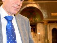 Religion: Viele Juden sind verunsichert