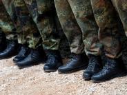 Bundeswehr: Ein Skandal hinter Kasernenmauern