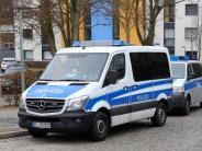 Terroranschlag diskutiert: In Deutschland geborene Gefährder können abgeschoben werden