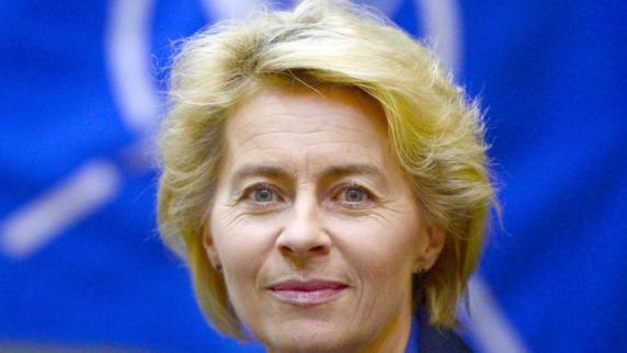 Scharfe Kritik an von der Leyens Vorwürfen gegen Bundeswehr