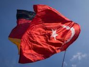 Gülen-Bewegung: Türkische Bespitzelung von Gülen-Anhängern in Deutschland sorgt für Wirbel