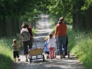 Schätzung: 6,7 Milliarden Euro: RV:Erweiterte Mütterrente nur mit Steuermitteln