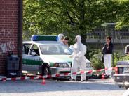 Mord an Polizistin: Es gibt eine mögliche neue Spur im Fall Kiesewetter