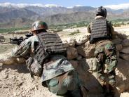"Afghanistan: ""Stoppt die Abschiebung"""