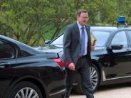 SPD-Politikerin geht zur CDU: Thüringer Landtag: Ramelow nur noch mit knapper Mehrheit