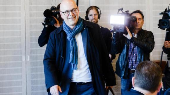 Wahl im Norden mobilisiert in NRW
