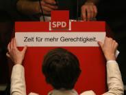 Analyse: Die SPD steckt in der Gerechtigkeitsfalle