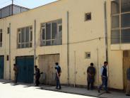 Afghanistan: Warum musste die Deutsche sterben?