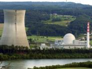 Volksabstimmung: Schweizer stimmen für Atomausstieg