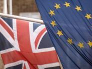 EU-Austritt: EU bereit für Brexit-Verhandlungen: Wie geht es jetzt weiter?