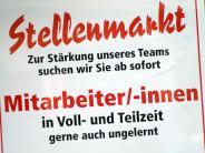 Machtwort aus dem Kanzleramt: Geplantes Rückkehrrecht aus Teilzeit in Vollzeit gescheitert