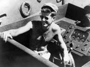John F. Kennedy: John F. Kennedy: Sein Leben in Bildern
