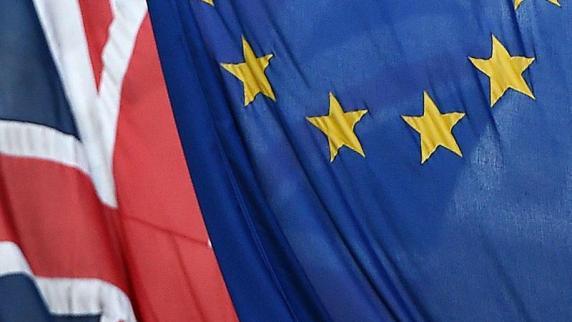 John Lennon und Europas neue Träume — EU-Gipfel