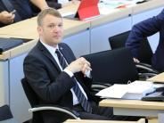 «Deutschland den Deutschen»: Poggenburg bringt AfD in Bedrängnis