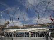 Nach Putschversuch: Drei weitere Deutsche in der Türkei in Haft