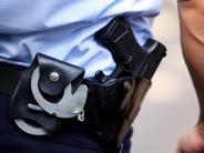 Memmingen/Lindau: Getötete 22-Jährige: Polizei nimmt Tatverdächtigen am Flughafen fest