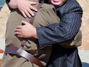 Konflikt: Wer stoppt Nordkoreas Diktator?