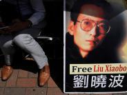 China: Wer kennt schon Liu Xiaobo?
