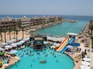 Ägypten: Bericht: Hurghada-Attentäter beruft sich auf Scharia und spricht Deutsch