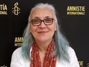 Türkei: Vom friedlichen Workshop in Erdogans Gefängnis