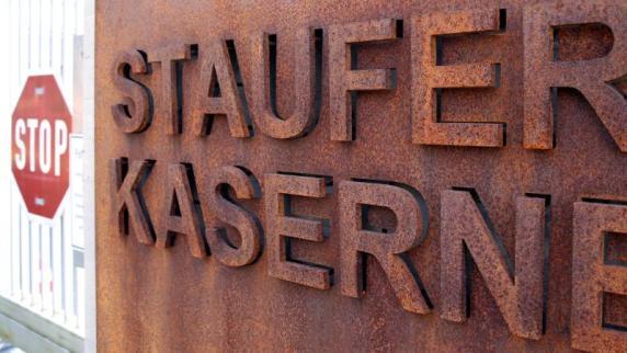 Erneut schwere Vorwürfe gegen Bundeswehr-Ausbilder
