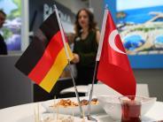 Debatte: Türkische Innenpolitik ist in Deutschland fehl am Platz