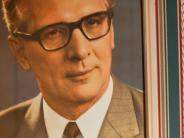 Zeitgeschichte: Honeckers  emotionale Briefe aus dem Gefängnis