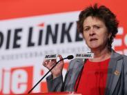 «Milliarden aus Steuermitteln»: Linke: Trotz guter Beschäftigungslage viele Aufstocker