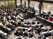 Landesparteitage: Grüne und FDP stimmen sich auf Niedersachsen-Wahl ein