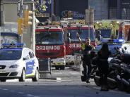 Terror in Spanien: Extremisten-Hochburg Katalonien: Warum der Anschlag kein Zufall ist