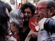 Gerichtsurteil: Chile: Lockerung des Abtreibungsverbots genehmigt