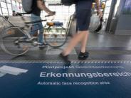 Kriminalität: Neue Polizeistatistik: Wie sicher ist Deutschland noch?