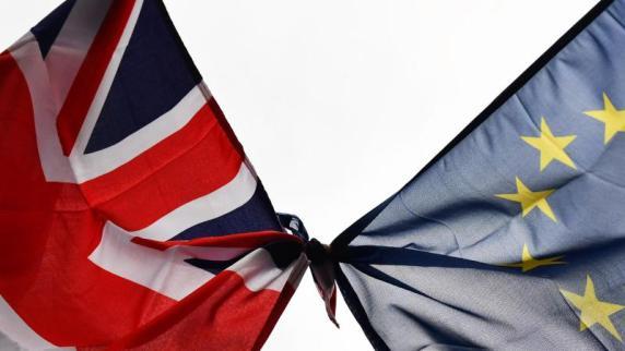 London fordert mehr Flexibilität von der EU