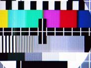 Rundfunkbeitrag: Wie ARD und ZDF reformiert werden könnten