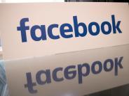 Einfluss auf US-Wahl?: Facebook legt US-Kongress mutmaßlich russische Werbung vor