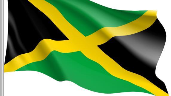 Bundestagswahl 2017: Jamaika-Koalition? Das könnte stürmisch werden!