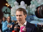 Debatte: Große Koalition - das war einmal
