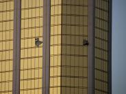 Las Vegas: Was wir über den mutmaßlichen Schützen wissen