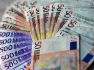 Solar-Mülltonne für 8000 Euro: Steuerzahlerbund legt Beispiele für Verschwendung vor