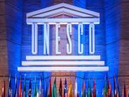 Unesco: Krach um Palästina: USA und Israel ziehen sich aus Unesco zurück