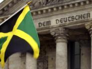 Sondierungen für «Jamaika»: Union hofft auf Regierungsbildung bis Weihnachten
