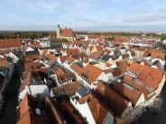 Ingolstadt: Wie die AfD ausgerechnet im wohlhabenden Ingolstadt so stark wurde