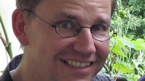Prozess gegen Peter Steudtner in der Türkei beginnt am 25. Oktober