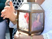 Caruana Galizia: Getötete Journalistin auf Malta: Viele Fragen bleiben offen