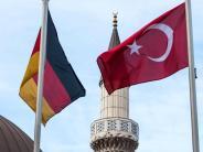 Seit Juli in Haft: Ankara verlangt von Ukraine Auslieferung eines Deutschtürken